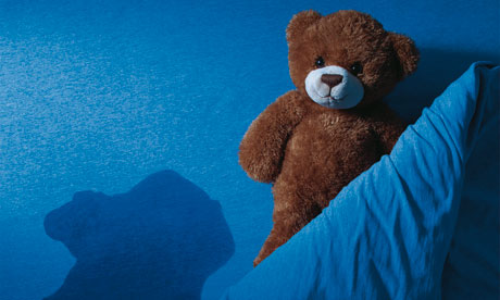 Bed-wetting-Teddy-bear-006