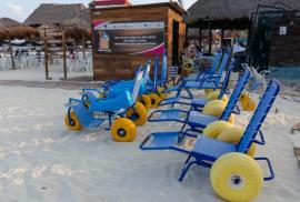 disabled-friendly-beach-playa-del-carmen-real-estate